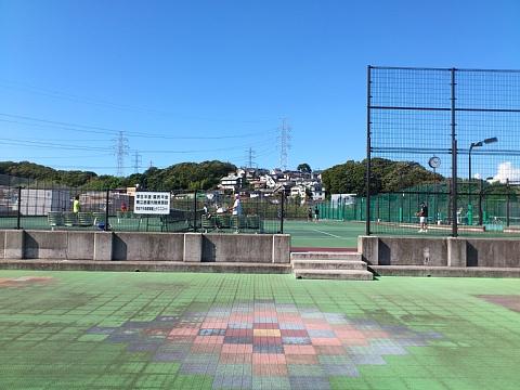 20120827court.JPG