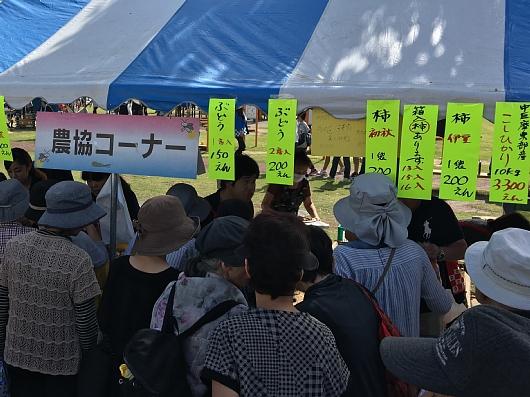 20171008oshiharakouenhurusatohureaimatsuri (9).jpg
