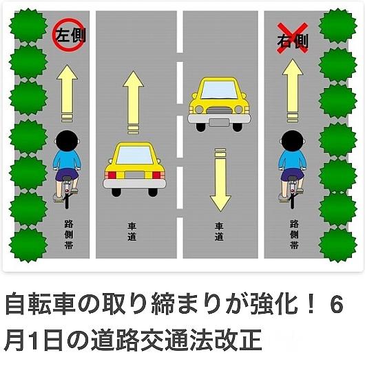 jitensyahoukaisei (3).JPG